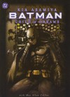 Batman: Child of Dreams - Kia Asamiya, Max Allan Collins