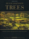 Trees - Hugh Johnson