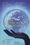 Is the Future My Responsibility? (Ceifin Conference Papers) - Harry Bohan