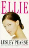 Ellie - Lesley Pearse