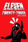 Eleven Twenty-Three - Jason S Hornsby