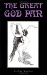 The Great God Pan - Arthur Machen