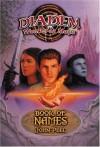 Book of Names (Diadem Series) - John Peel
