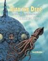 Into the Deep - David Sheldon