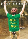 After Ever After - Jordan Sonnenblick