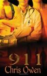 911 - Chris Owen