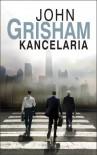 Kancelaria - Grisham John