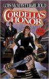 Cordelia's Honor (Vorkosigan Saga) -