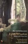 The Age of Innocence - Edith Wharton, Penelope Lively