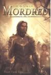 The Book of Mordred - Vivian Vande Velde