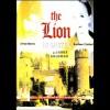 The Lion in Winter - Alfred Molina, Full Cast, James Goldman, Kathleen Chalfant, James Goldman