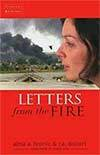 Letters from the Fire - Alma A. Hromic, R.A. Deckert