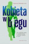 Kobieta w biegu - Zbikowska-Jusis Katarzyna