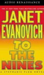 To the Nines  - Janet Evanovich, Lorelei King