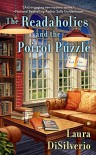 The Readaholics and the Poirot Puzzle - Laura DiSilverio