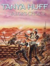 Valor's Choice (Confederation) - Tanya Huff, Marguerite Gavin