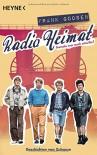 Radio Heimat (Film): Geschichten von Zuhause - Frank Goosen