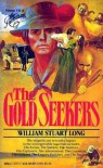 The Gold Seekers  - William Stuart Long