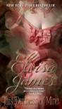 This Duchess of Mine by James, Eloisa (2009) Mass Market Paperback - Eloisa James