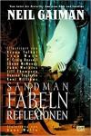 Sandman, Bd. 6: Fabeln und Reflexionen - Neil Gaiman