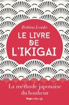 Le livre de l'ikigai - Bettina Lemke