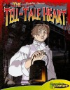 The Tell-Tale Heart (Graphic Horror Set 2) - Edgar Allan Poe, Joeming Dunn, Rod Espinosa