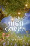 High Coven - Mona Hanna