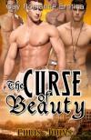 The Curse of Beauty - Chris Johns