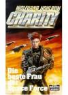 Charity. Die beste Frau der Space Force - Wolfgang Hohlbein