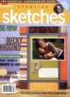 Creative Sketches, Volume 2: Creative Sketches for Scrapbooking - Becky Higgins