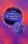 Het Wisselkasteel - Diana Wynne Jones