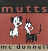Our Mutts Five - Patrick McDonnell