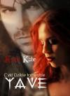 Yave - Kami - Kate