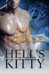 Hell's Kitty - Eve Langlais