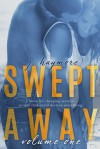 Swept Away Volume One - J. Haymore