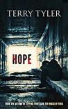 Hope - Terry Tyler