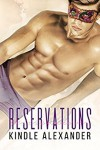 Reservations - Kindle Alexander