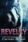 Revelry - Carmen Jenner