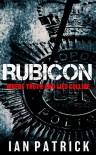 Rubicon - Ian Patrick