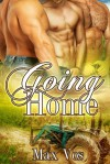 Going Home - Max Vos