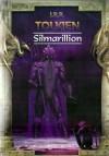 Silmarillion - J.R.R. Tolkien, Serap Erincin, Hakan Aytutucu