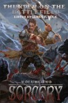 Thunder on the Battlefield: Sorcery - James R. Tuck