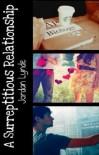 A Surreptitious Relationship - Jordan Lynde