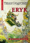 Eryk - Pratchett Terry