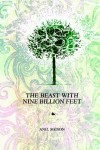The Beast with Nine Billion Feet - Anil Menon
