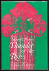 Thunder of the roses;: A detective novel - Manuel Peyrou