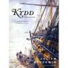 Kydd - Julian Stockwin