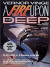 A Fire Upon The Deep (Zones of Thought, #1) - Vernor Vinge