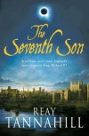The Seventh Son - Reay Tannahill