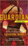 Guardian - Catherine Mann
